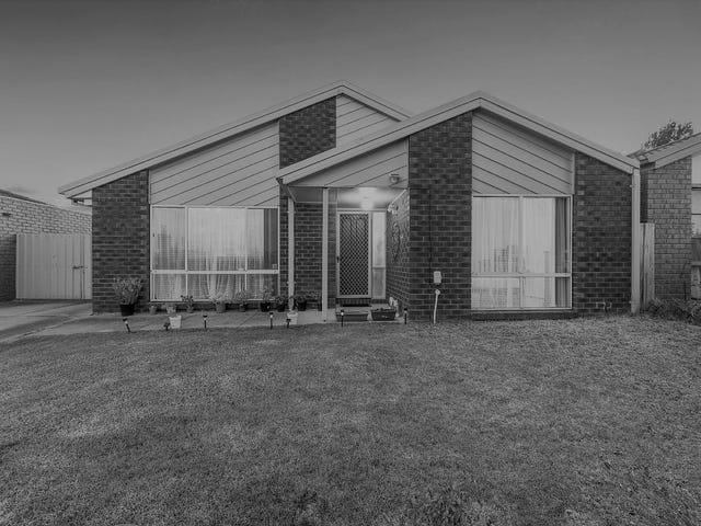 4 Horseman Court, Narre Warren South, Vic 3805