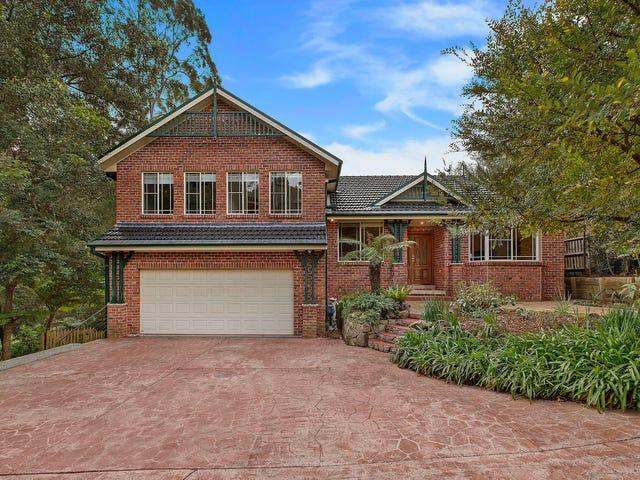 15 Hampton Close, Terrigal, NSW 2260