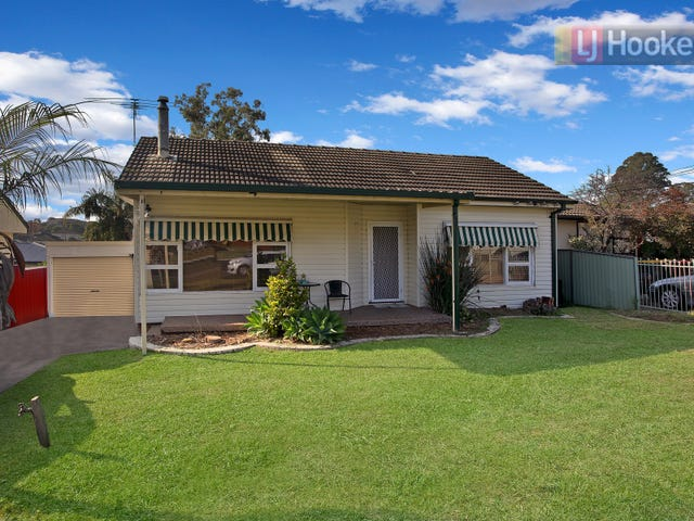 15 Maloney Street, Blacktown, NSW 2148