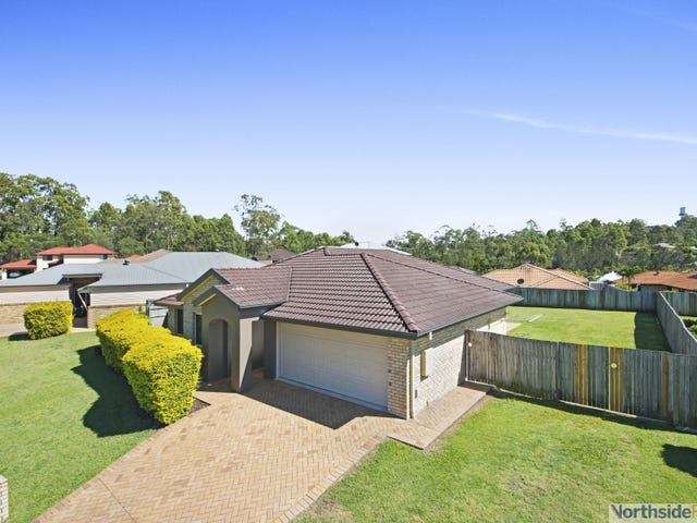 12 Corowa ct, Eatons Hill, Qld 4037
