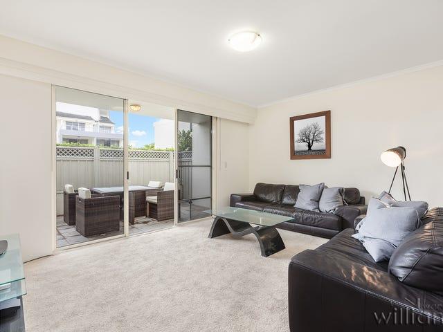 40/1 Maher Close, Chiswick, NSW 2046