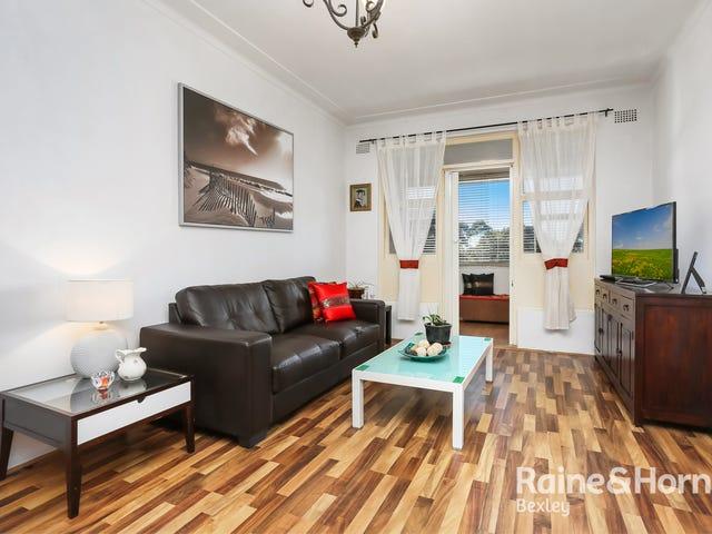 8/52 Monomeeth Street, Bexley, NSW 2207