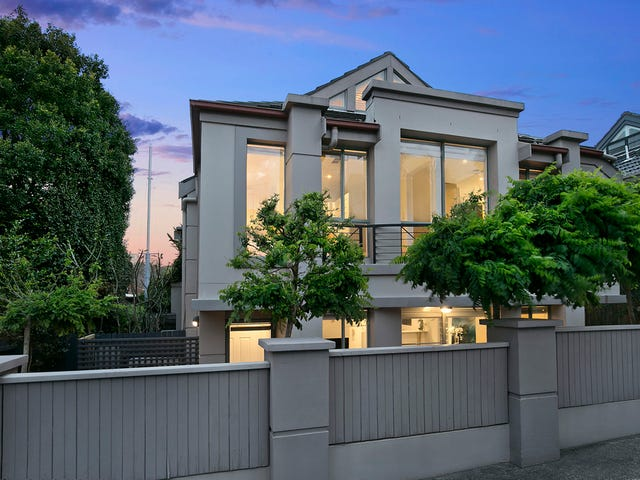5/56 Young Lane, Cremorne, NSW 2090