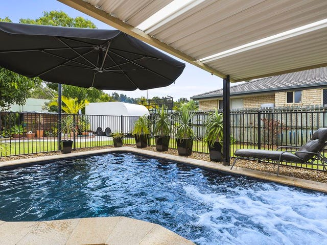 43 Kiata Parade, Tweed Heads, NSW 2485