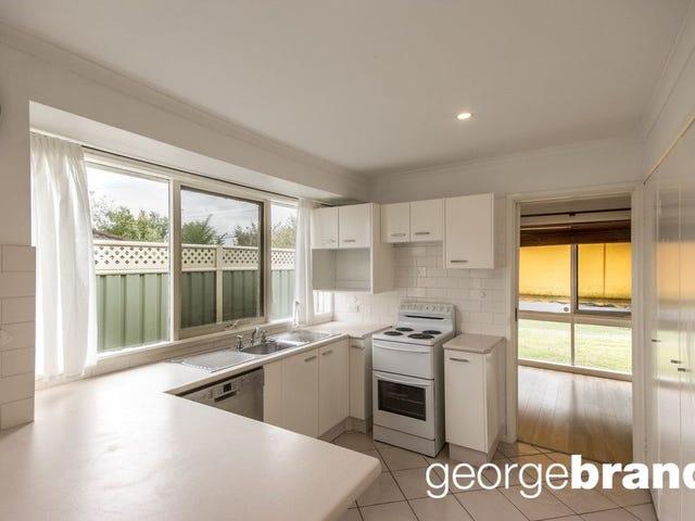 26 Tilba Street, Kincumber, NSW 2251