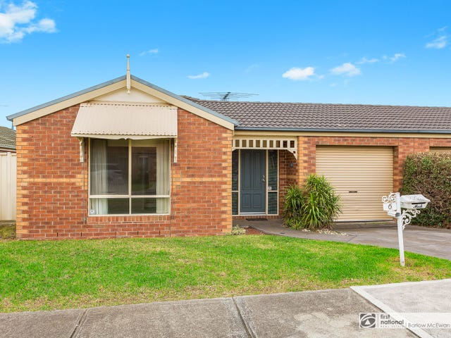 6 Federation Court, Altona, Vic 3018