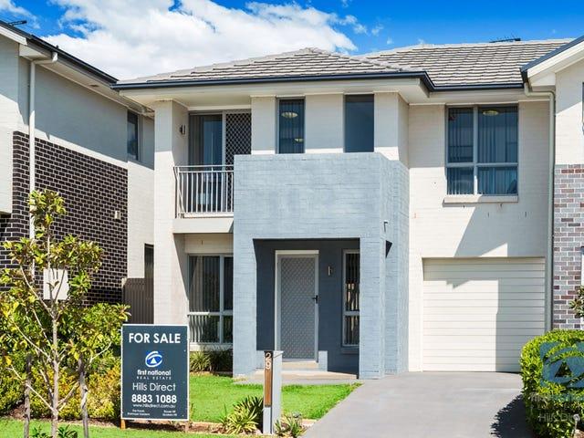 29 Annalyse Street, Schofields, NSW 2762