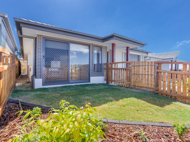 61 Woodward Avenue, Yarrabilba, Qld 4207
