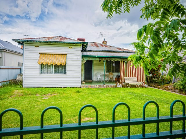 336 Macauley Street, South Albury, NSW 2640