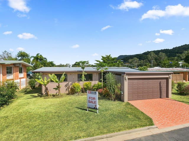 11 Mango Drive, Earlville, Qld 4870
