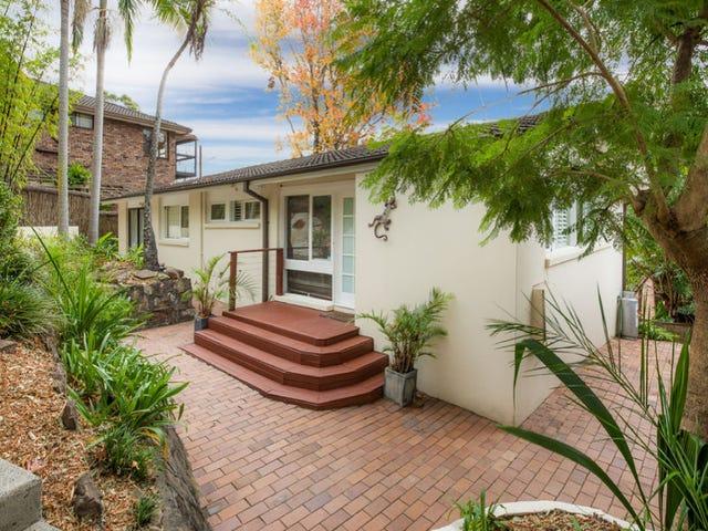 56 Buchanan Avenue, Bonnet Bay, NSW 2226