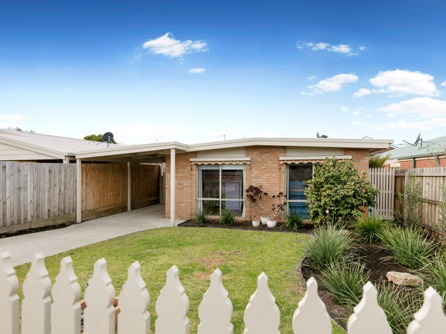 141 Second Ave, Rosebud, Vic 3939