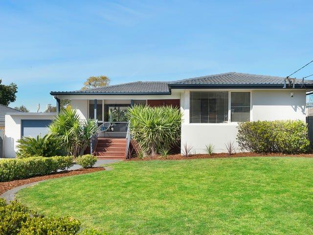 10 Kilian Street, Winston Hills, NSW 2153