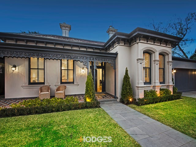 40 Black Street, Brighton, Vic 3186