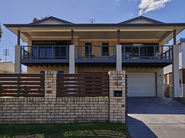 126 Kerry St, Sanctuary Point, NSW 2540