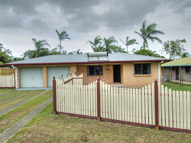 7 Karri Court, Beaconsfield, Qld 4740