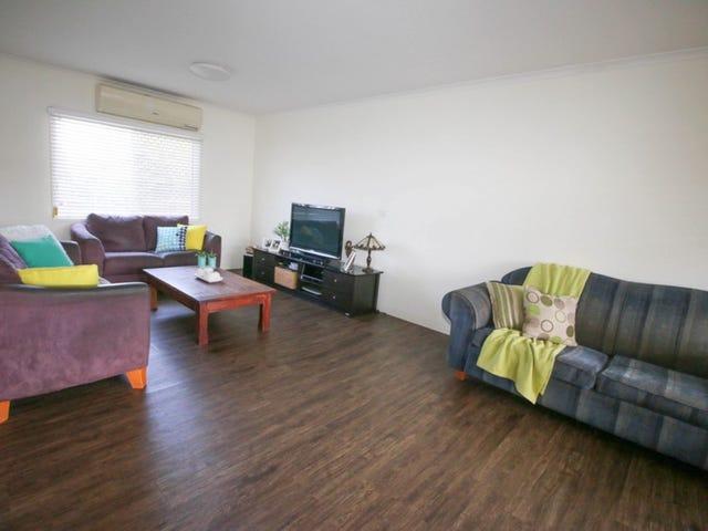13A Twenty First Avenue, Mount Isa, Qld 4825