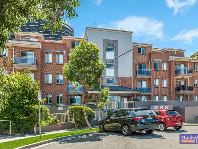 19/1-11 Rosa Crescent, Castle Hill, NSW 2154