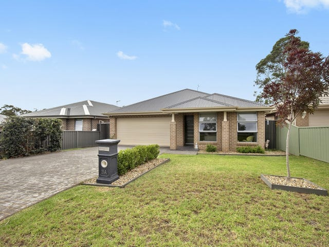 21A River Road, Tahmoor, NSW 2573