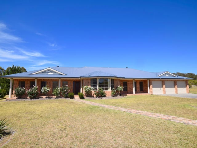 84 Pemberly Drive, Nowra Hill, NSW 2540