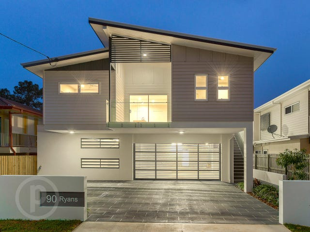 2/90 Ryans Road, Nundah, Qld 4012