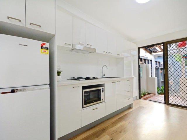 26 Carrington Road, Waverley, NSW 2024