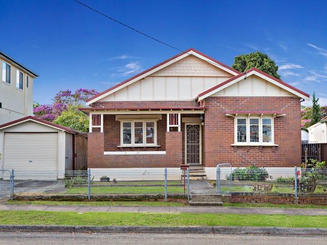 12 Wynnstay Avenue, Enfield, NSW 2136