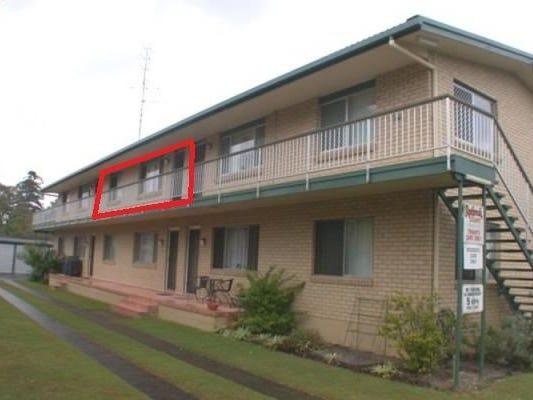 5/8 Morley Street, Tweed Heads West, NSW 2485