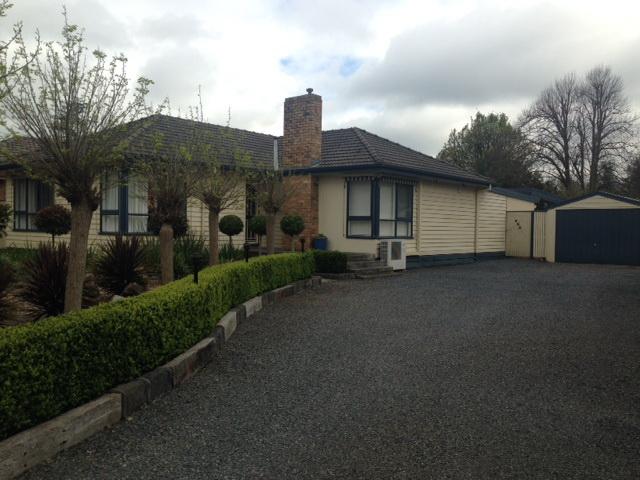 74 Orange Grove, Bayswater, Vic 3153