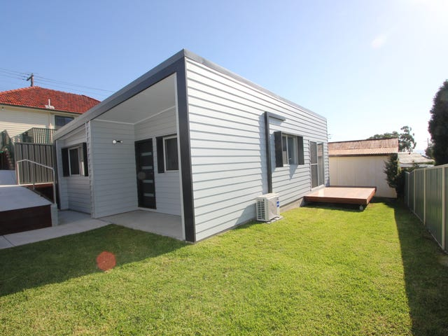255a Charlestown Road, Charlestown, NSW 2290
