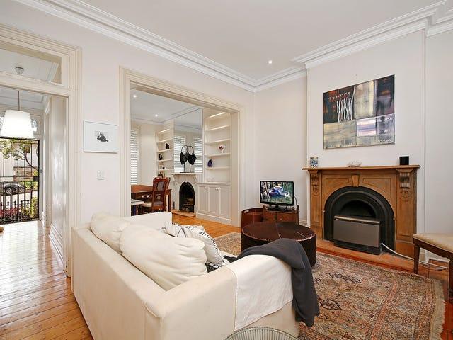 18 Duxford Street, Paddington, NSW 2021