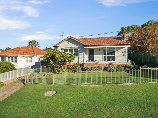 34 Cumberland Street, East Maitland, NSW 2323