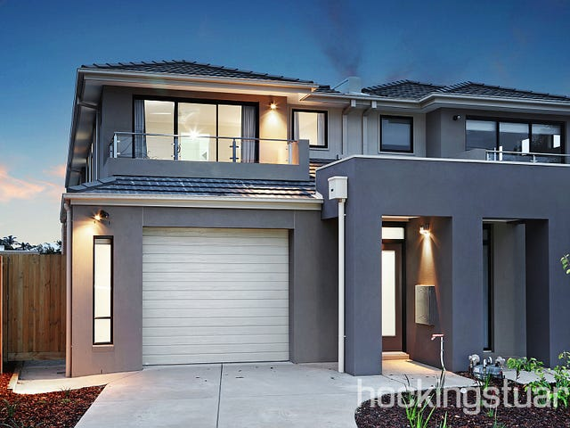 23A Lancaster Street, Bentleigh East, Vic 3165