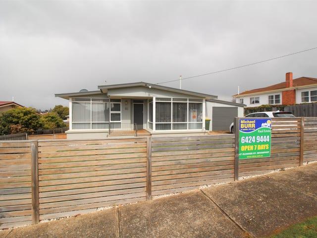 109 Nicholls Street, Devonport, Tas 7310