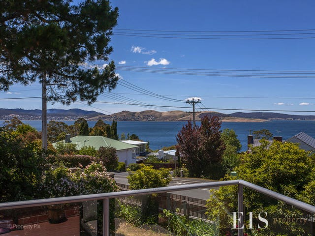 59 Channel Hwy, Taroona, Tas 7053
