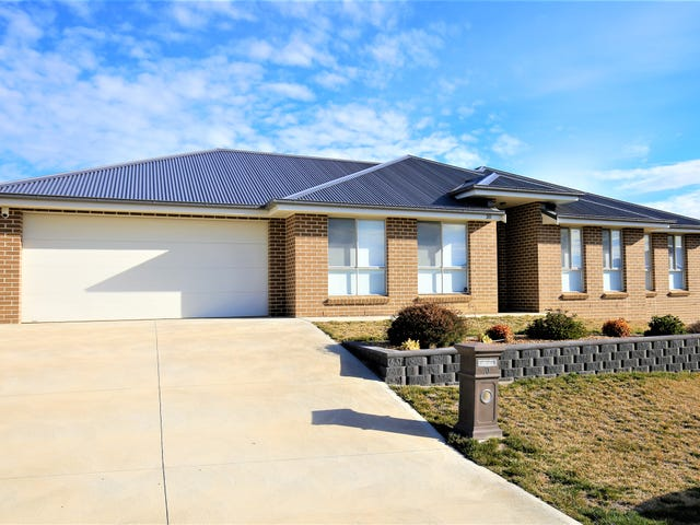 20 McGirr Street, Bathurst, NSW 2795