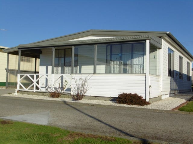 9/2-12 North Caroline Street, East Devonport, Tas 7310