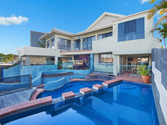 43 Plymouth Court, Raby Bay, Qld 4163