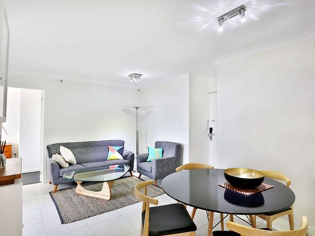 193/293 North Quay, Brisbane City, Qld 4000