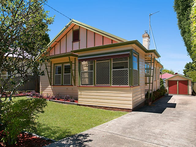 61 Elizabeth Street, Mayfield, NSW 2304