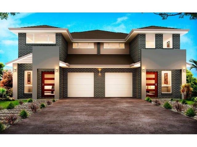 31A Milton Avenue, Eastwood, NSW 2122