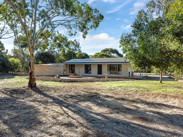 9 Stark Court, Willyaroo, SA 5255