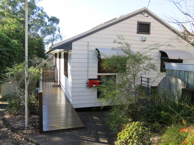 378 Richmond Hill Rd, Richmond Hill, NSW 2480