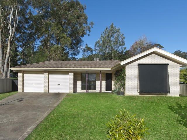 3 Harold Street, Kings Point, NSW 2539