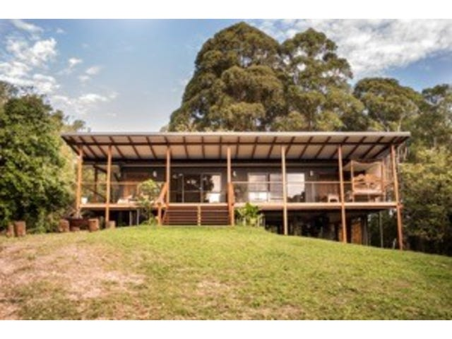 14/146 Old Bangalow Road, Byron Bay, NSW 2481