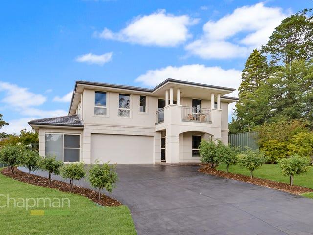 3 George Finey Close, Springwood, NSW 2777