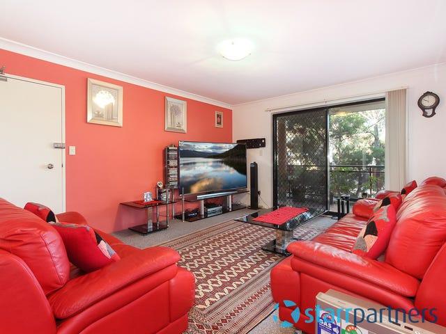 18/43-47 Newman Street, Merrylands, NSW 2160