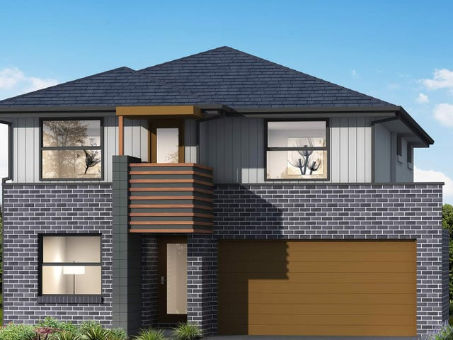 Lot 768 Evergreen Drive, Oran Park, NSW 2570