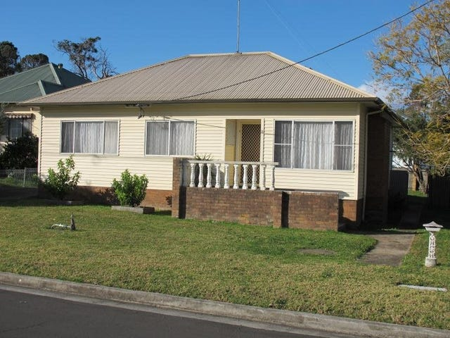 15 Ridley Parade, Unanderra, NSW 2526