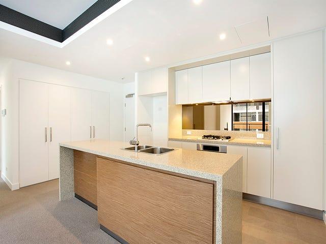 603/122 Ross Street, Glebe, NSW 2037